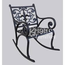 Fleur De Lis Patio Furniture Fleur De Lis Patio Furniture Fleur De Lis Cast Iron Bistro Set