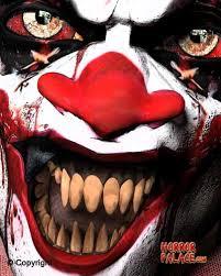 top creepy clowns birthday party anyone horror scary clowns horror palace
