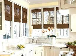 ideas for kitchen window treatments kitchen window treatments kitchen window treatments kitchen window