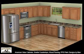 Design Of Kitchen Cabinets Arizona Local Business Marketing Services Kitchen