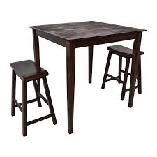 Ashley Furniture Kitchen Table Set by 81 Off Ashley Furniture Ashley Furniture Kitchen Table And