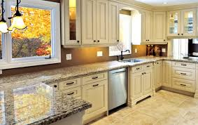 Kitchen Cabinets Antique White Antique White Kitchen Cabinets Image U2014 Optimizing Home Decor Ideas