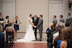 how to officiate a wedding wedding officiating tips str events