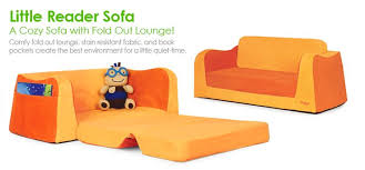 Mickey Mouse Fold Out Sofa Sofa For Toddlers Paw Patrol Rubble Chase And Marshall Marshmallow