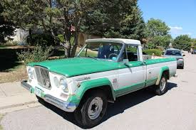 jeep truck jeep other pickup jeeps 4x4 and jeep truck