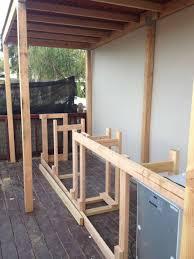 so i built a bar in the backyard of my fraternity album on imgur