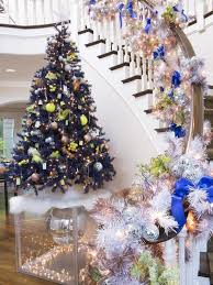 Wilkinsons Blue Christmas Decorations by 17 Best Images About Christmas Time On Pinterest Christmas