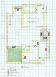 Floor Plans Minecraft House Plan Minecraft Plans Houses Best Ideas On Pinterest Floor