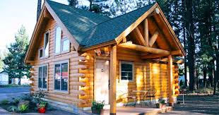 cabin style home check out this 628 square foot cabin with its unbeatable rustic