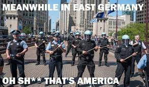 Meanwhile In America Meme - new meme meanwhile in east germany playing the devil s advocate