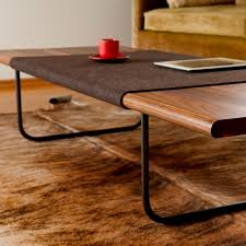 design couchtisch sfelt table von ample home design forum f r