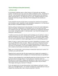 keywords in resume resume marketing executive summary beautiful summary or objective