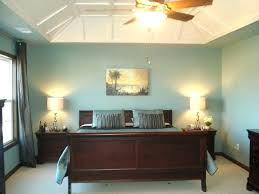 popular office colors popular bedroom paint bedroom paint colors benjamin moore zdrasti club