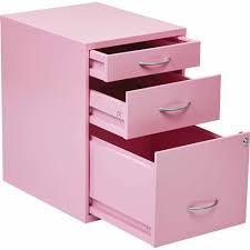 Pink Tool Box Dresser by Office Star Ospd 22