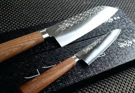 japanese kitchen knives uk knifes japanese kitchen knives buy japanese knife set japanese