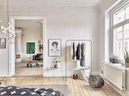 solia interiors scandinavian style house tour