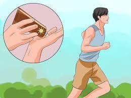 3 ways to get a darker tan wikihow