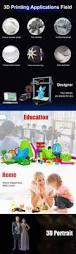 3d Home Design Kit Creality 3d Cr 10 Acrylic Seat Version Diy 3d Printer Kit Support