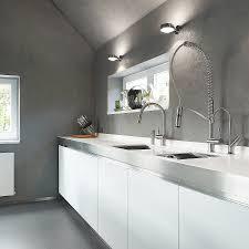Modern Kitchen Faucets Modern Kitchen Faucet With Sprayer Bathroom Faucets Walmart Square