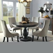grey dining table set weathered grey dining table chic amazing kitchen outstanding wood