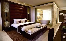 Master Bedrooms Designs Photos Master Bedroom Design Ideas Parhouse Club