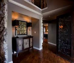 33 best interior wall colors images on pinterest wall colours