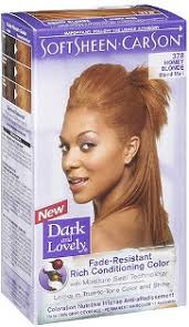 best the counter platinum hair color best hair dye best brands at home box and drugstore