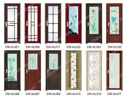 bathroom doors ideas bathroom door designs pictures astonishing 22 best pocket doors