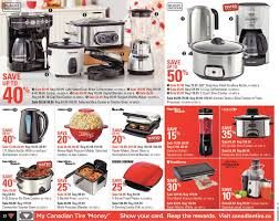 Kitchen Faucets Canadian Tire Canadian Tire Weekly Flyer Weekly Make It Bright Nov 11 U2013 17