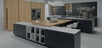 100 german design kitchens leading nyc modern european