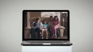 in video advertising is longer stronger