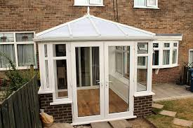 sunroom prices conservatory prices newcastle sunroom prices how much does a