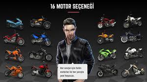 moto apk racing fever moto apk 1 2 9 free apk from apksum
