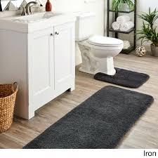 Fieldcrest Luxury Bath Rugs Luxury Bath Rugs No2uaw