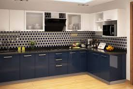 modular kitchen cabinets modular kitchen cabinets in hyderabad kitchens cabinetry