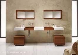 bathroom vanities discount zdhomeinteriors com