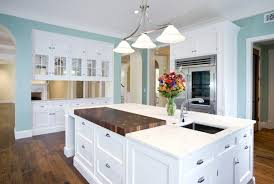 kitchen island cutting board 40 uber luxurious custom contemporary kitchen designs