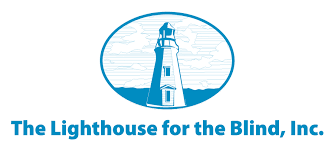 Department For The Blind The Lighthouse For The Blind Inc U2013 Jobs Independence Empowerment