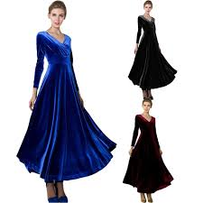 compare prices on womens sale dresses online shopping buy low