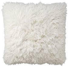 throw pillows for sofa target centerfieldbar