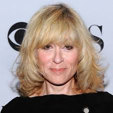 Judith Light One Life To Live Judith Light Television Actress Actress Theater Actress
