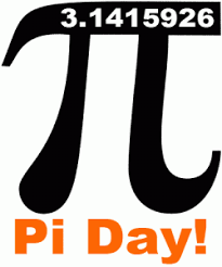 be irrational celebrate pi day with your students geeks maths