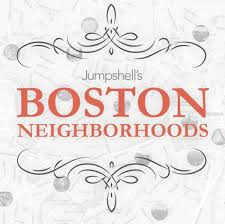 penrose realty boston luxury real estate