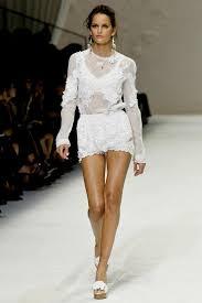 Wedding Dresses 2011 Summer Dolce And Gabbana Wedding Dresses Naf Dresses