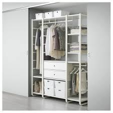 closet design gorgeous closet organizers ikea edmonton easy