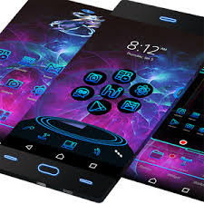 android theme 3d themes for android android apps on play