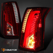 2003 cadillac cts backup light cover right car truck lights for cadillac cts with warranty ebay