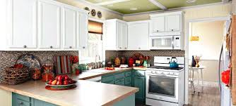 lowes kitchen cabinet sale lowes kitchens cabinets lowes kitchen cabinets in stock sale