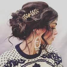 greek goddess hair style hair hairstyle gold style
