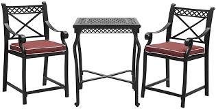 portofino patio furniture reviews home outdoor decoration